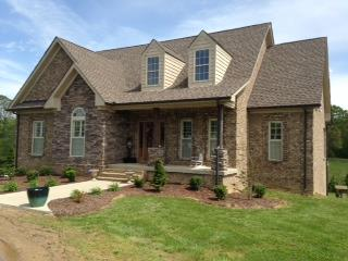 Real Estate for Sale, ListingId: 33055671, Bon Aqua,TN37025