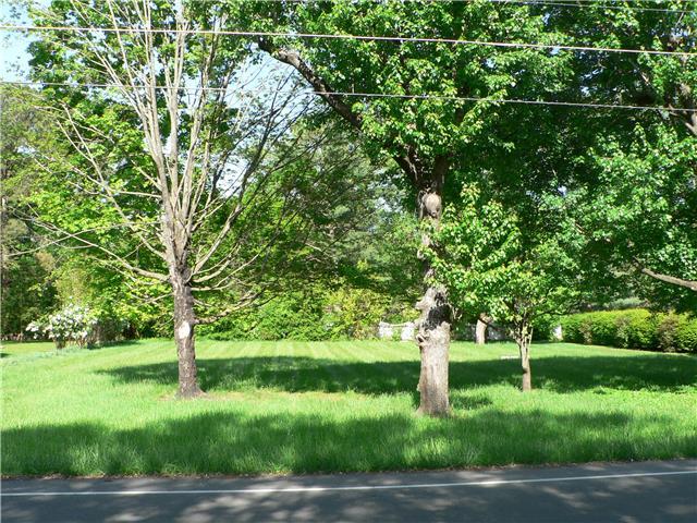 222 S Baird Ln, Murfreesboro, TN 37130