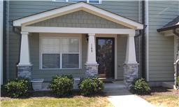 Rental Homes for Rent, ListingId:33055922, location: 553 Rosedale Avenue Unit 148 Nashville 37211