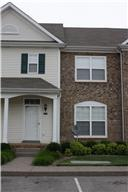 Rental Homes for Rent, ListingId:33055906, location: 2271 Dewey Drive Unit E-3 Spring Hill 37174