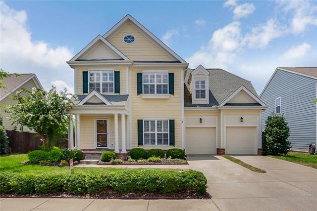 Real Estate for Sale, ListingId: 33080458, Murfreesboro,TN37128