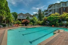 Rental Homes for Rent, ListingId:33080331, location: 2025 Woodmont Nashville 37215