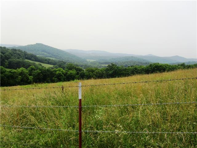 Real Estate for Sale, ListingId: 33080394, Gordonsville,TN38563