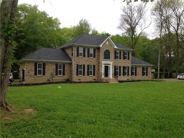 Rental Homes for Rent, ListingId:33080515, location: 5036 Saddleview Franklin 37067