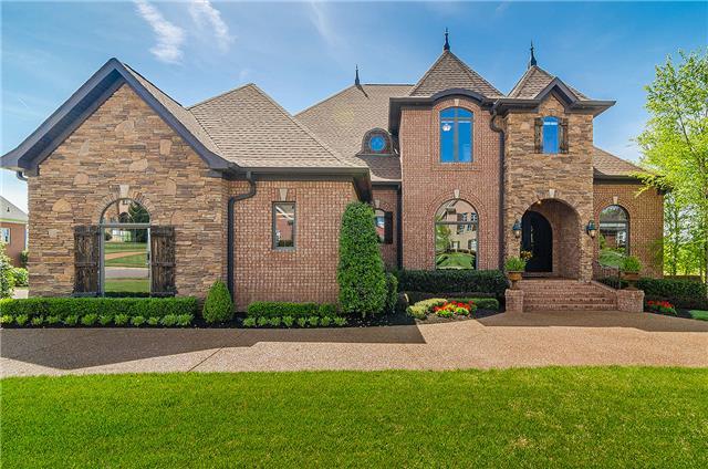 Real Estate for Sale, ListingId: 33080389, Gallatin,TN37066