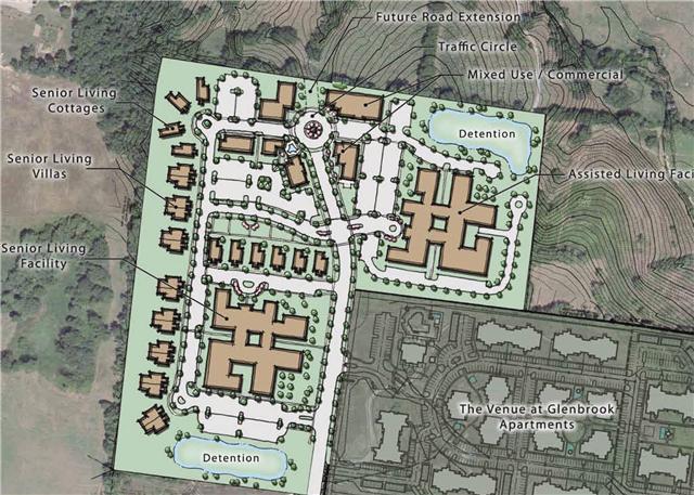 Real Estate for Sale, ListingId: 33103671, Hendersonville,TN37075