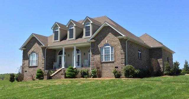 Real Estate for Sale, ListingId: 33103647, Hartsville,TN37074
