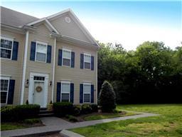 Rental Homes for Rent, ListingId:33103648, location: 305 Newport Cove Thompsons Station 37179