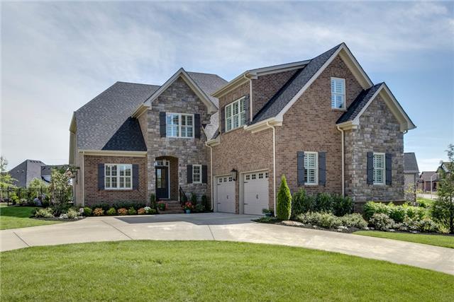Real Estate for Sale, ListingId: 33103732, Murfreesboro,TN37128