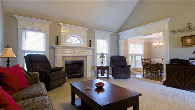 Real Estate for Sale, ListingId: 33103708, Murfreesboro,TN37128