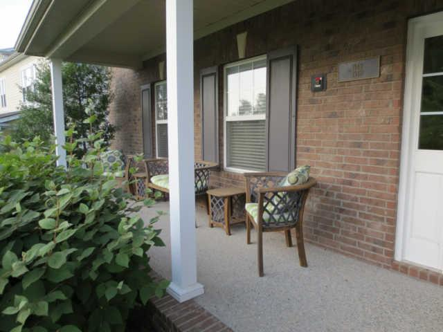Rental Homes for Rent, ListingId:33104006, location: 1944 TURNING WHEEL LANE Franklin 37067