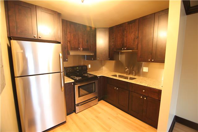 Rental Homes for Rent, ListingId:33103892, location: 613 Hillsboro Rd Franklin 37064