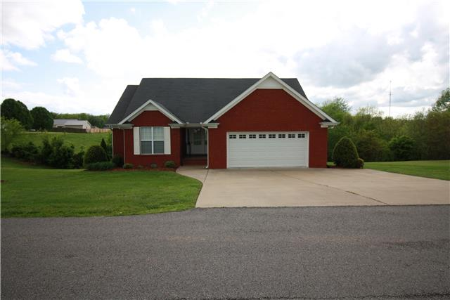 Rental Homes for Rent, ListingId:33104023, location: 230 Northridge Drive Pulaski 38478