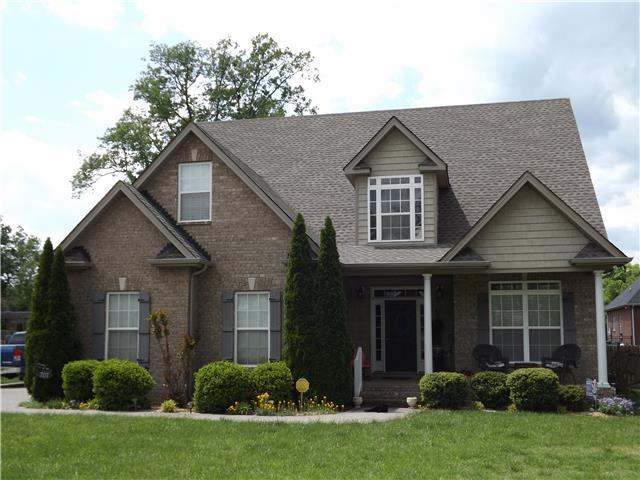 Real Estate for Sale, ListingId: 33104040, Murfreesboro,TN37128