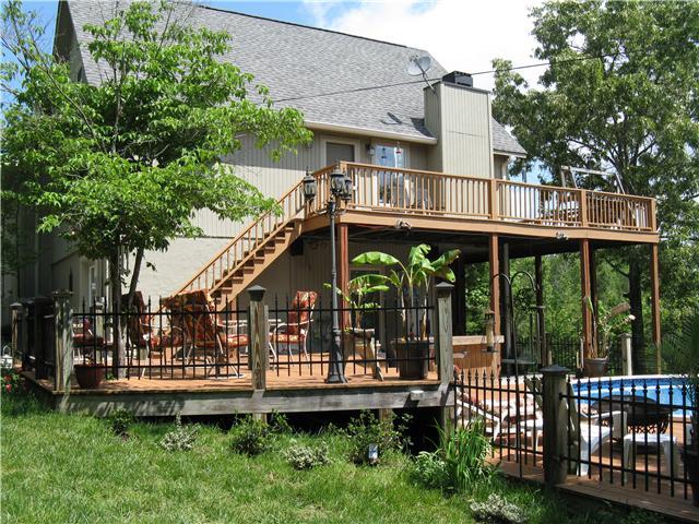 Real Estate for Sale, ListingId: 33130317, Smithville,TN37166