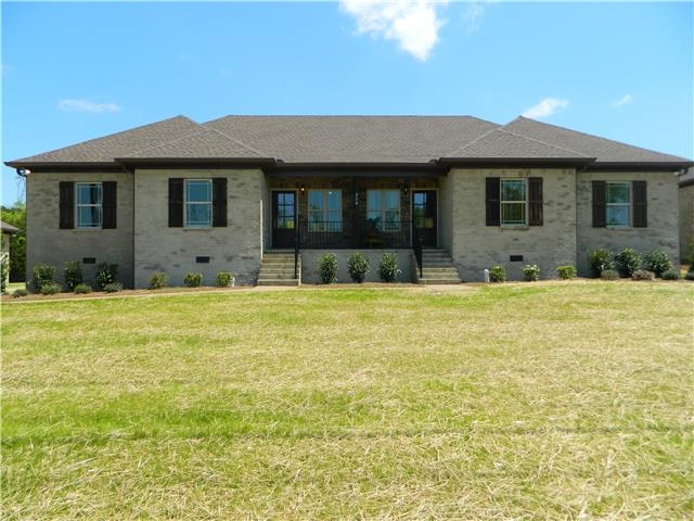 Rental Homes for Rent, ListingId:33130047, location: 358 Big Station Camp Blvd Gallatin 37066