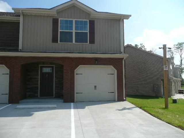Rental Homes for Rent, ListingId:33166166, location: 770 Needmore Rd.- 5 Clarksville 37040