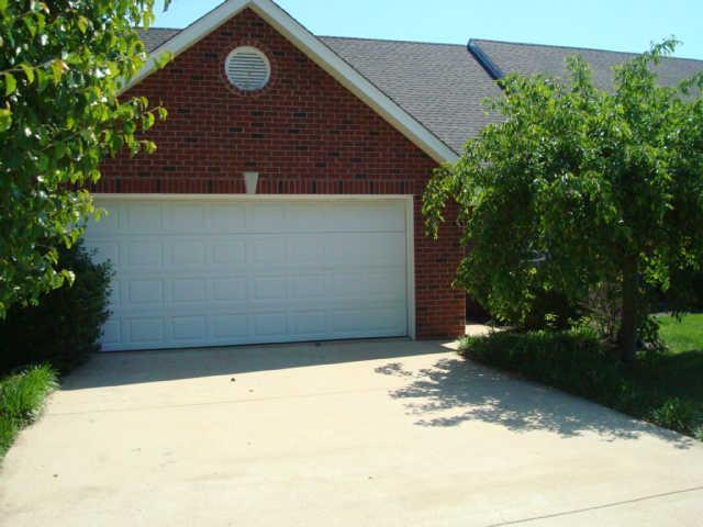 Rental Homes for Rent, ListingId:33130308, location: 631 POTOMAC PL Smyrna 37167
