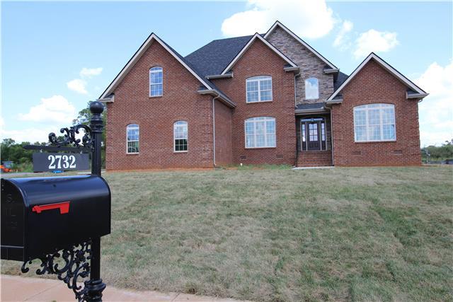 Real Estate for Sale, ListingId: 33129518, Murfreesboro,TN37129