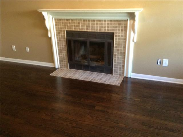 Rental Homes for Rent, ListingId:33130069, location: 5712 Brentwood Meadows Cir Brentwood 37027