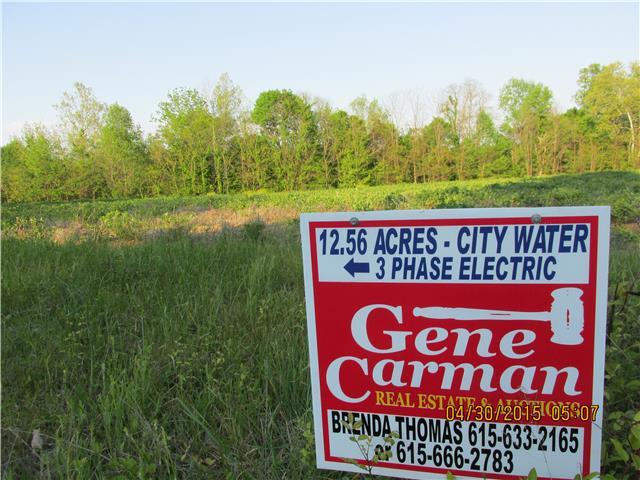 Real Estate for Sale, ListingId: 33130204, Pleasant Shade,TN37145