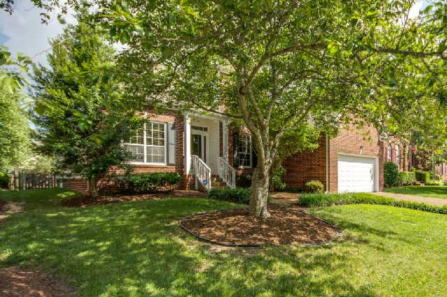 Rental Homes for Rent, ListingId:33130082, location: 127 Watermill Trace Franklin 37069