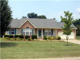 Rental Homes for Rent, ListingId:33129515, location: 406 Shamrock Drive Smyrna 37167