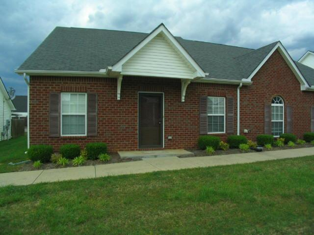 Rental Homes for Rent, ListingId:33129846, location: 1008 Briggs Lane Spring Hill 37174