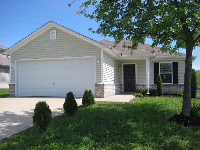 Rental Homes for Rent, ListingId:33130096, location: 5000 Hancock Circle Thompsons Station 37179