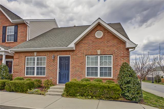 Rental Homes for Rent, ListingId:33142380, location: 1101 DOWNS BLVD Franklin 37064