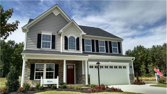 Real Estate for Sale, ListingId: 33146211, Murfreesboro,TN37128