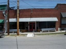 Commercial Property for Sale, ListingId:33165702, location: 108 W Walnut St Smithville 37166