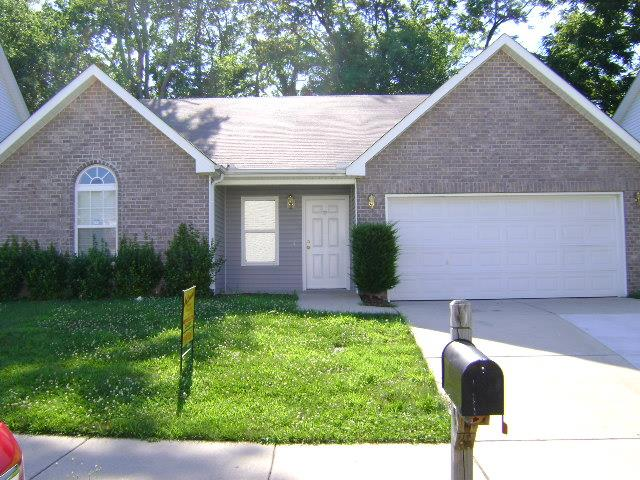 Rental Homes for Rent, ListingId:33165808, location: 131 Coldwater Dr Hendersonville 37075