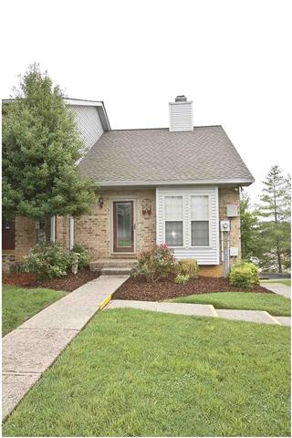 Rental Homes for Rent, ListingId:33208140, location: 12 Magnolia Square Clarksville 37043
