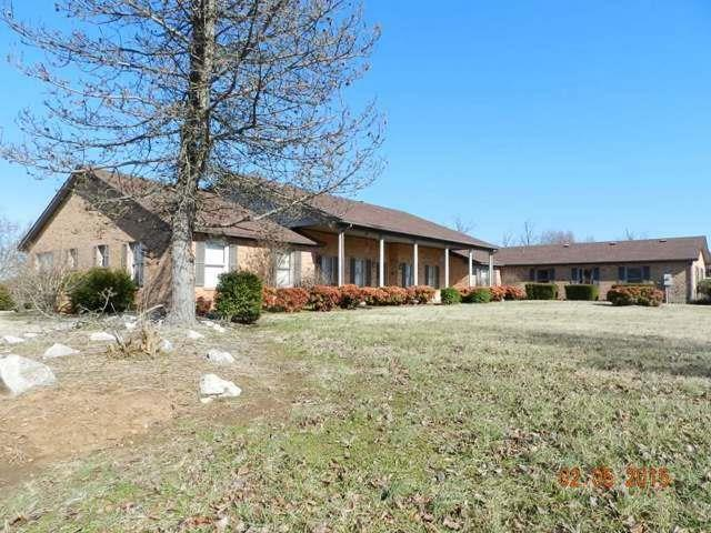 Real Estate for Sale, ListingId: 33166254, Bell Buckle, TN  37020