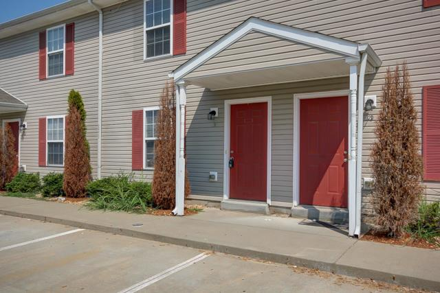 Rental Homes for Rent, ListingId:33166344, location: 244 Executive Ave Clarksville 37042