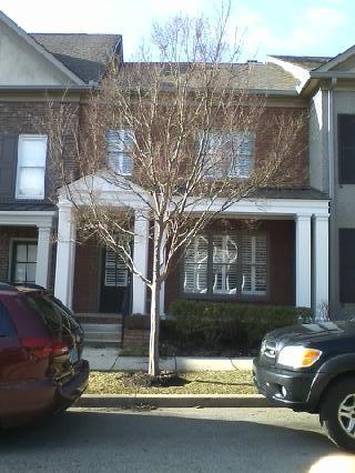 Rental Homes for Rent, ListingId:33166174, location: 1025 CUMBERLAND PARK DRIVE Franklin 37067