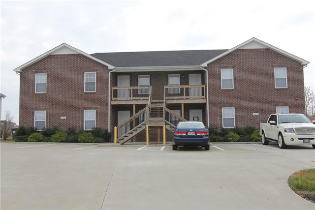 Rental Homes for Rent, ListingId:33166280, location: 306 Rowand Court Clarksville 37042