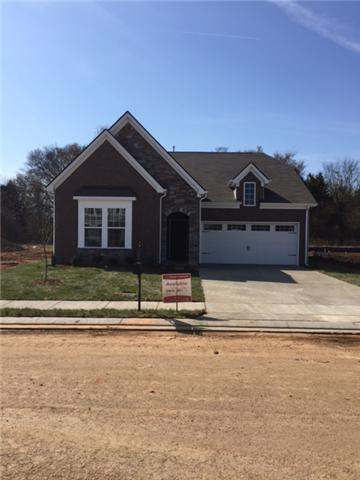 Real Estate for Sale, ListingId: 33165947, Murfreesboro,TN37128