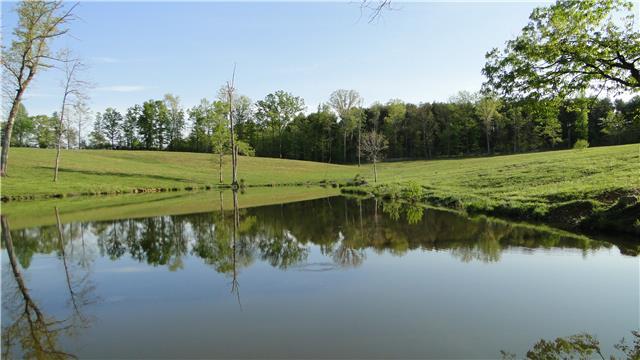 Real Estate for Sale, ListingId: 33166155, Bon Aqua,TN37025