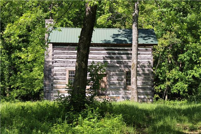Real Estate for Sale, ListingId: 33166127, Rockvale,TN37153