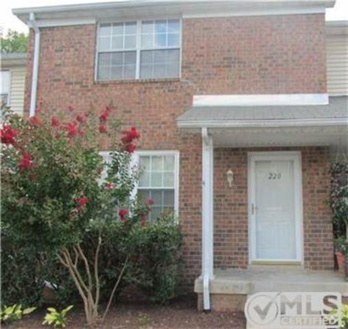 Rental Homes for Rent, ListingId:33166136, location: 220 Timberway Drive Nashville 37214
