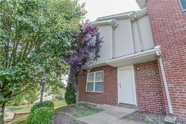 Rental Homes for Rent, ListingId:33187716, location: 333 Bonita Parkway Hendersonville 37075