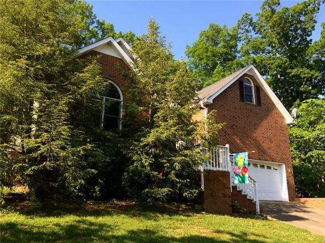 419 Saint Francis Ave, Smyrna, TN 37167