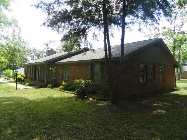 Rental Homes for Rent, ListingId:33187667, location: 1619 Haynes Dr Murfreesboro 37129