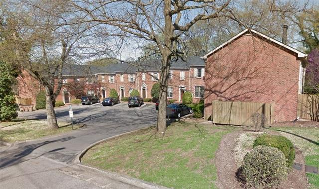 Rental Homes for Rent, ListingId:33187699, location: 2320 18th Avenue South Nashville 37212