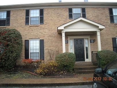 Rental Homes for Rent, ListingId:33187829, location: 757 Fox Ridge Brentwood 37027