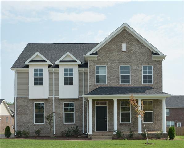 Real Estate for Sale, ListingId: 33187652, Murfreesboro,TN37128