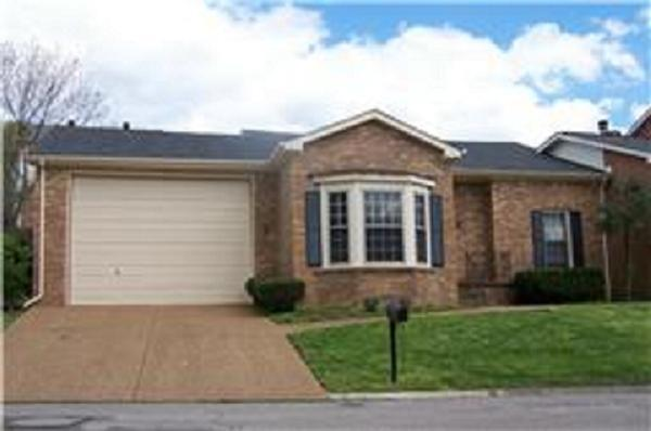 Rental Homes for Rent, ListingId:33187694, location: 1630 Vineland Drive Brentwood 37027