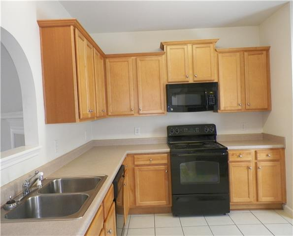 Rental Homes for Rent, ListingId:33187242, location: 1101 Downs Blvd. #265 Franklin 37064